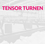 Weert / Tensor Gimnasia