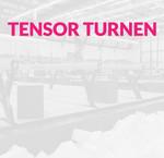 Weert / Tensor Gymnastique