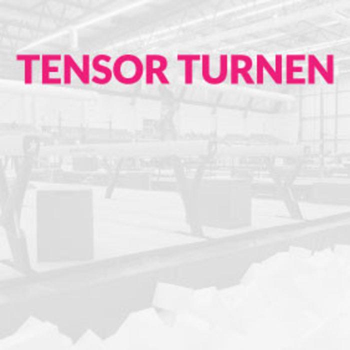 Weert / Tensor Gymnastics