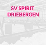 Zeist / SV Esprit Driebergen