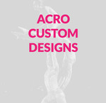 Akrobatik Custom Design