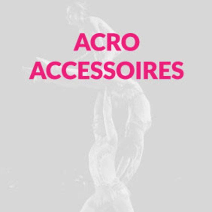 Acro Accessories