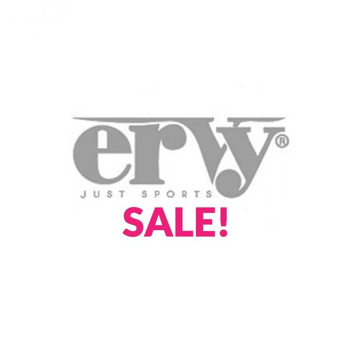 ERVY Offers!