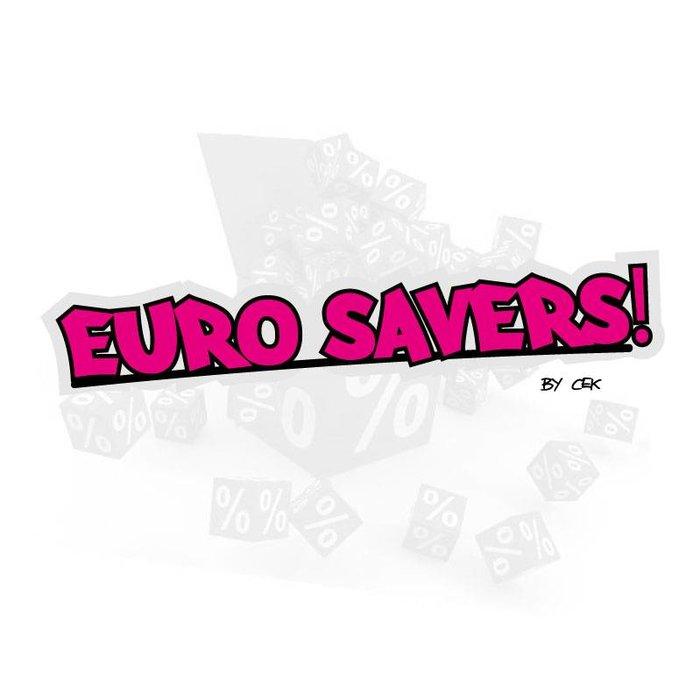 EUROSAVERS