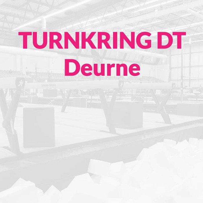 Deurne / Turnkring DT