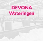 Wateringen / Devona