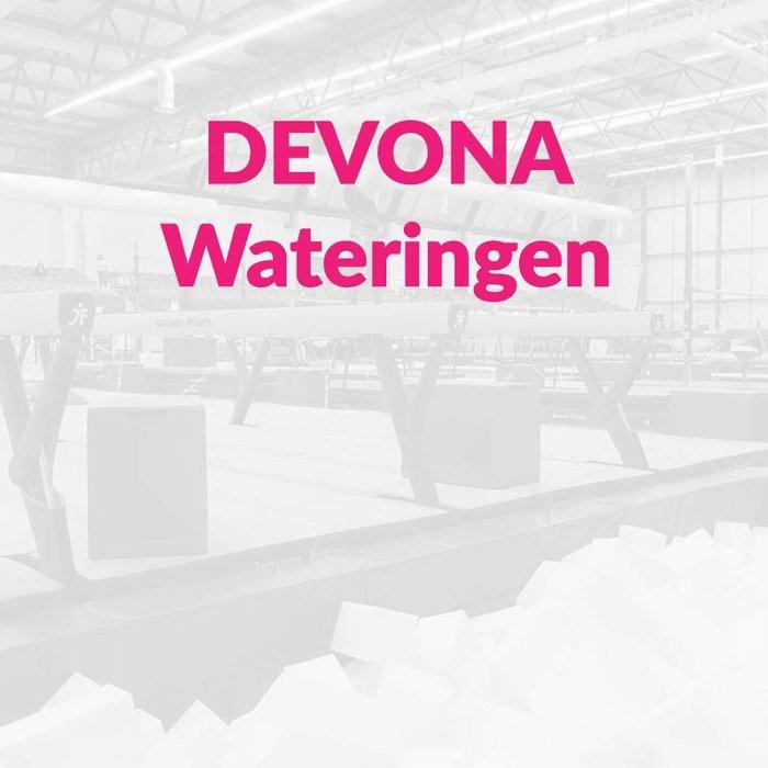 Wateringen / Devona