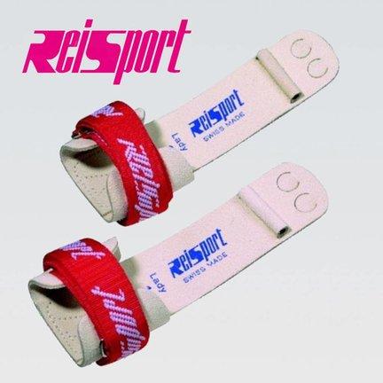 Reisport Handschutz