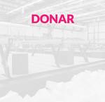 Den Haag / Donar