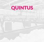 Kwintheul / Quintus