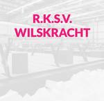 Alphen a/d Rijn / R.K.S.V. Wilskracht