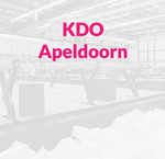 Apeldoorn / KDO