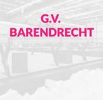 Barendrecht / G.V.
