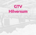 Hilversum / GTV
