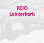 Lekkerkerk / KDO