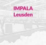 Leusden / Impala