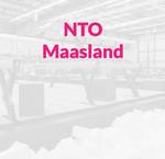 Maasland / NTO