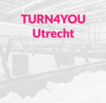 Utrecht / Turn4You