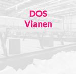 Vianen / DOS