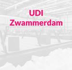 Zwammerdam / UDI
