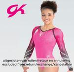 GK Eigen kleuren / Eigen design