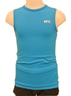 ERVY Basic Gym Shirt