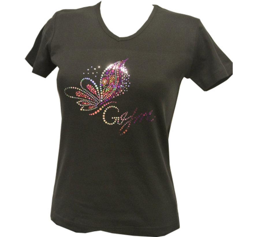 T-Shirt TS004