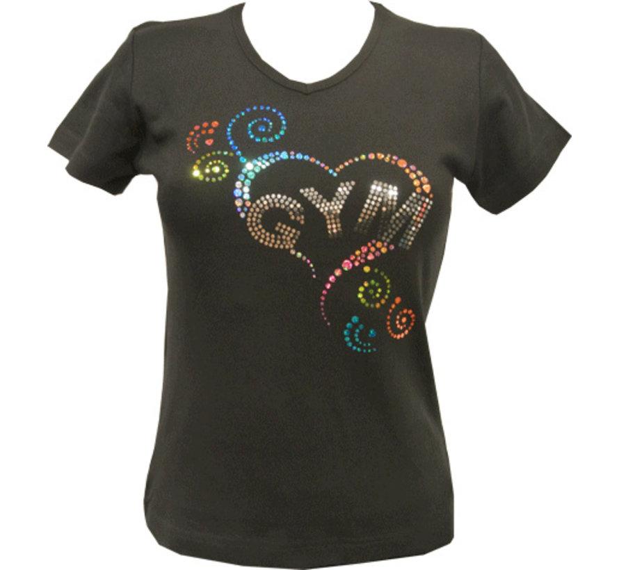 T-Shirt TS007