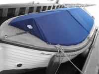 Dekzeilen voor boten, duurzaam en doordacht!
