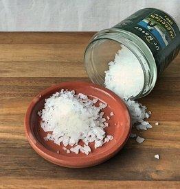 Magnesium  (Magnesiumchlorid 47%)