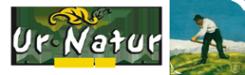 Ur Natur Schweiz - Shop