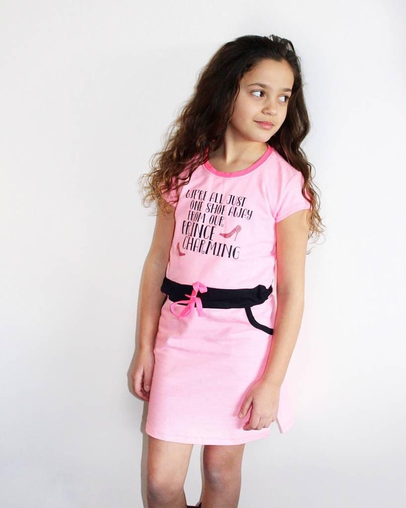 Review Kinderkleding.Review O Chill Jurkje Roxy Merkmeisjeskleding Nl Online