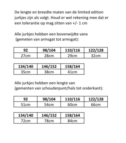 Quapi kleertjes kinderkleding te koop merkmeisjeskleding.nl jurk legging rok shirt vest
