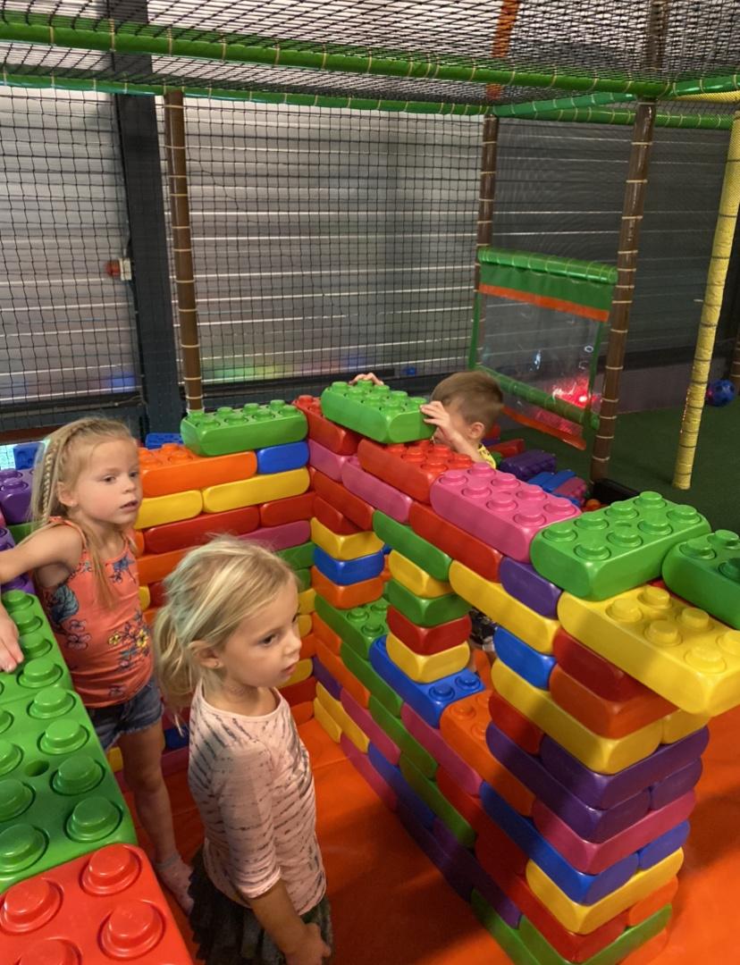 kids-plaza weert binnenspeeltuin 4