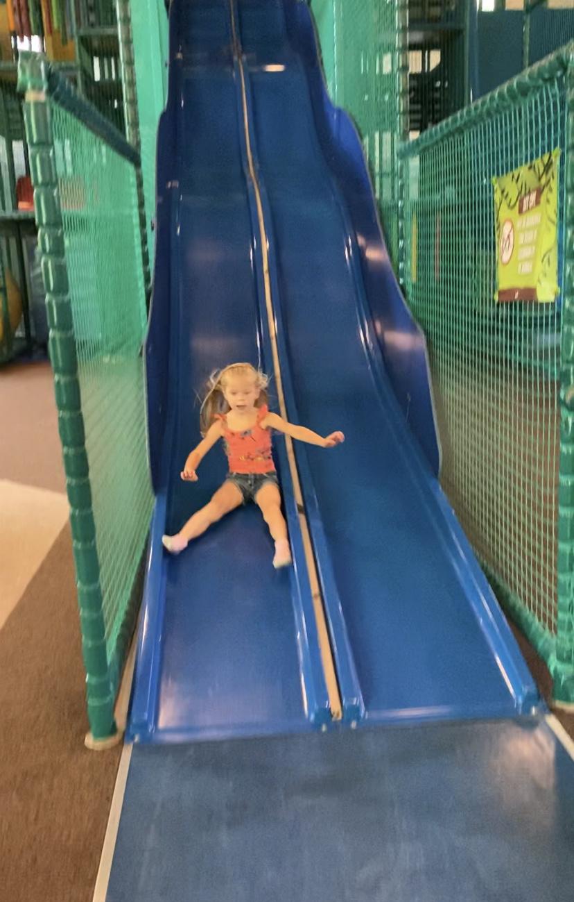 kids-plaza weert binnenspeeltuin 1