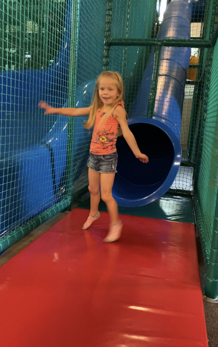 kids-plaza weert binnenspeeltuin 3