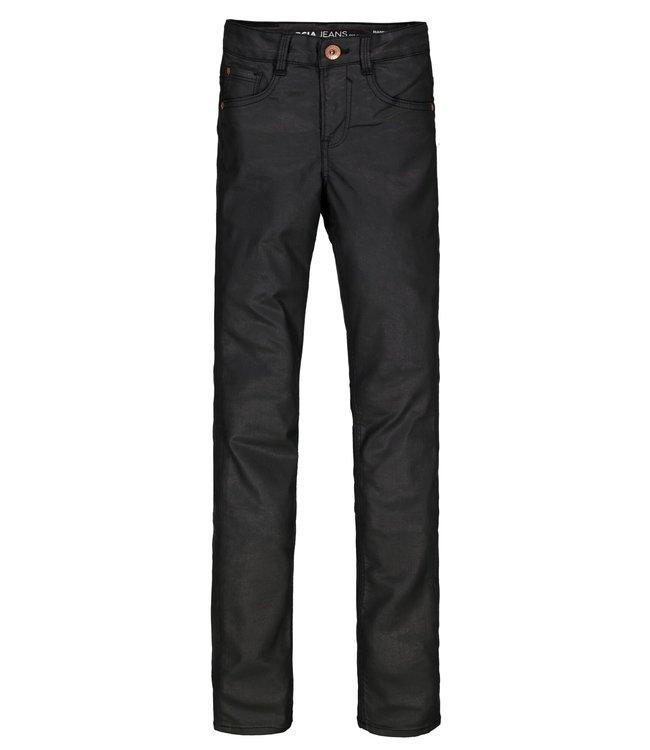 Garcia Meisjes jeans broek - Coated