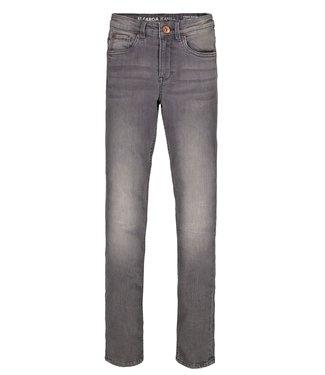 Garcia Meisjes jeans broek - Medium