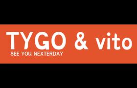 Tygo & Vito Girls