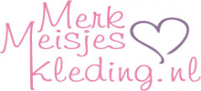 Kinderkleding voor meisjes: Shop nu online!