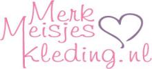 Kinderkleding voor meisjes: Shop nu online!