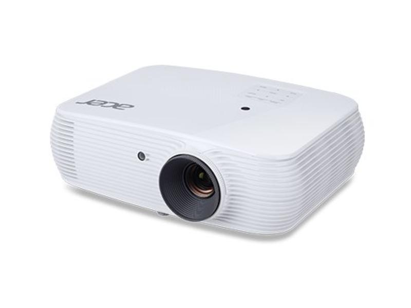 Acer Acer H5380BD Home Cinema Beamer