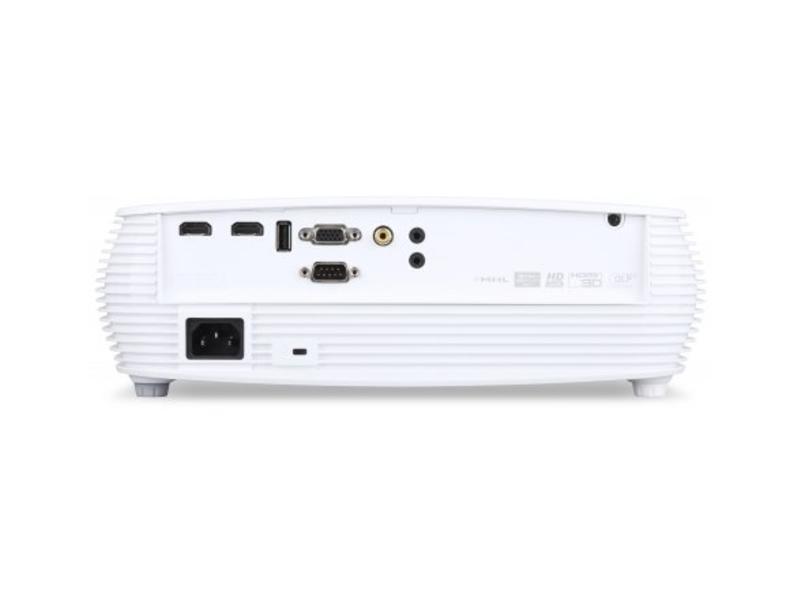 Acer Acer Home H5380BD