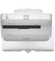 Epson Epson EB-1440Ui