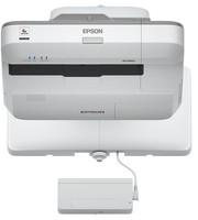 Epson Epson EB-696Ui