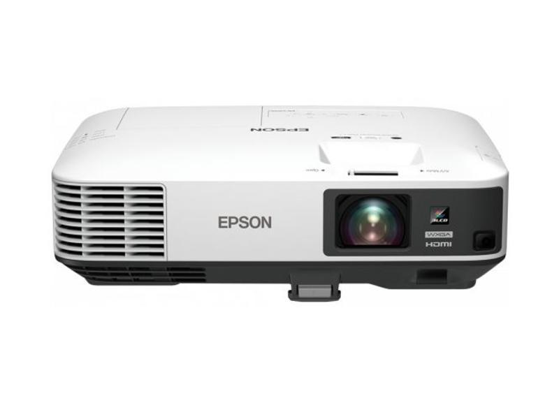 Epson Epson EB-2165W