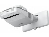 Epson EB-670