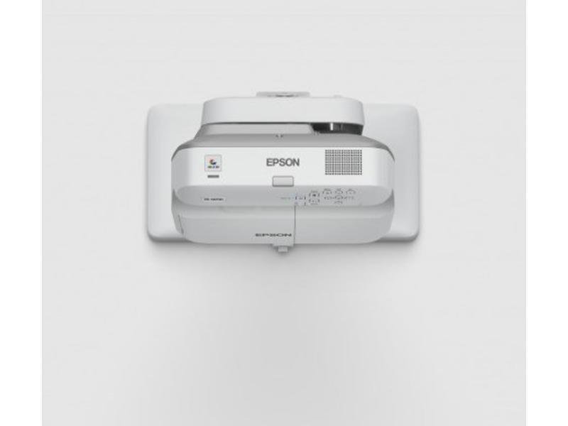 Epson Epson EB-680