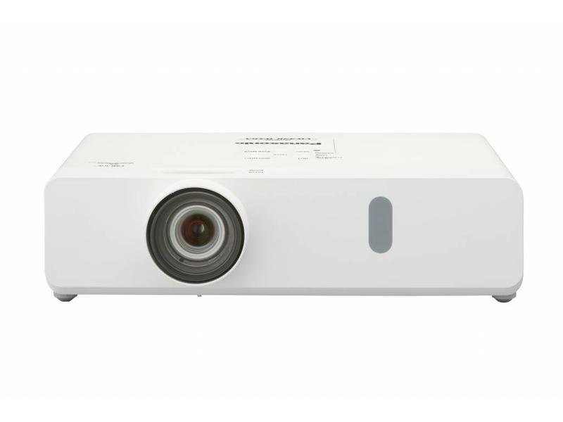 Panasonic Panasonic PT-VW350AJ 3LCD projector