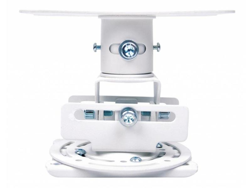 Optoma Optoma OCM818W-RU plafondbeugel